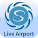 Live Airport - Incheon Seoul (ICN Airport)