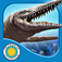 icon for Mosasaurus: Mighty Ruler of the Sea - Smithsonian's Prehistoric Pals