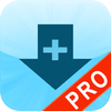 iDownloads PLUS PRO - iDownload Manager : Free Music Downloader and Player
