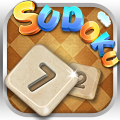 Sudoku Mania Puzzle – Up to 1010 Dots Logic Games