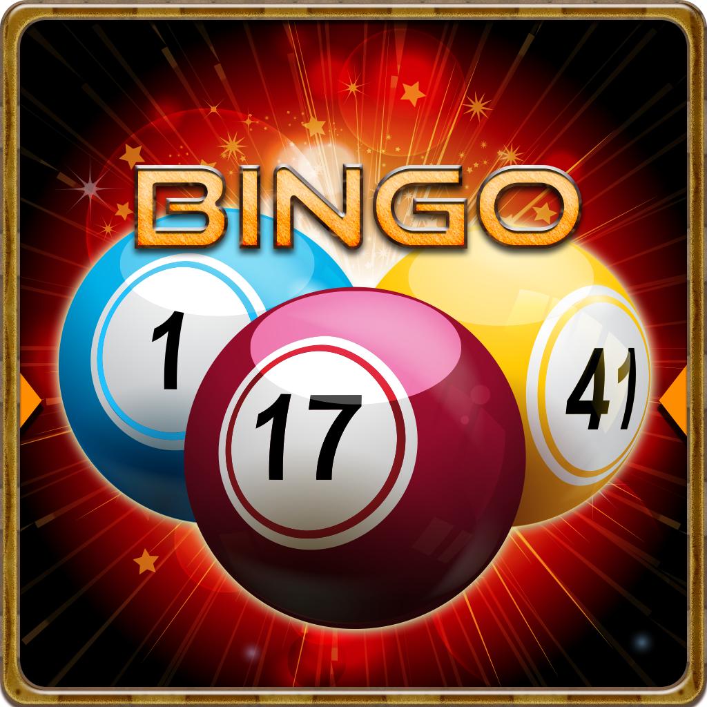 Real bingo gratis